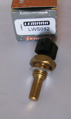 Land Range Rover TR8 SD1 Discovery Defender V8 Water Temperature Switch Sensor