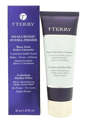 By Terry Hyaluronic Hydra Primer - Women's For Her. New. Free Shipping