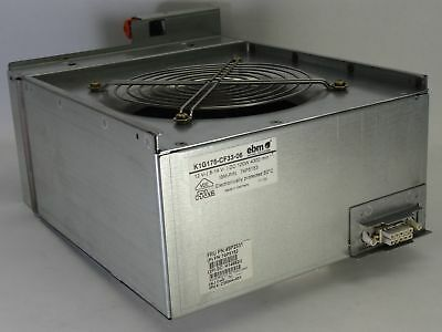 Ibm 49P2531 Bladecenter Fan Blower Module