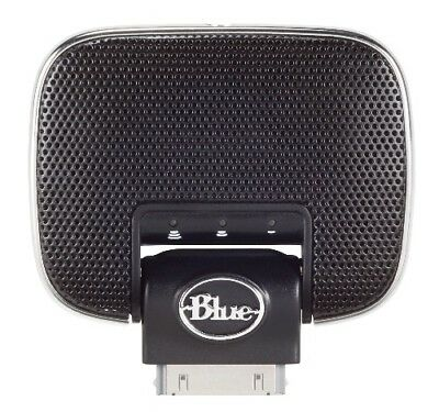 Blue Microphones Mikey Digital Microphone