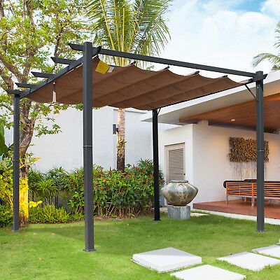 carport f r lkw queen berdachung metall berdachung terrassen berdachung 3x6 m eur. Black Bedroom Furniture Sets. Home Design Ideas