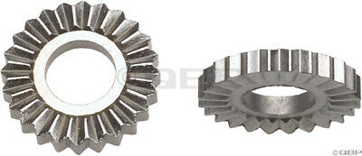 Dia-Compe Serrated 60.4 Brake Washer BSDCCSW single