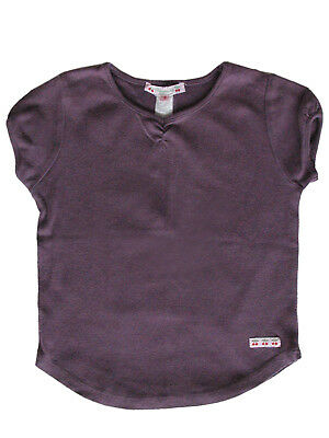 T-Shirt Bonpoint - Size 6 Month - Beg