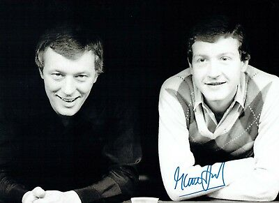 Steve DAVIS 2018 Signed Autograph Large 16x12 SNOOKER Photo C AFTAL COA Crucible