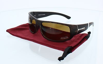 Suncloud Polorized Turbine Sunglasses