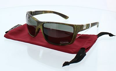 Suncloud Polorized Councilman Sunglasses