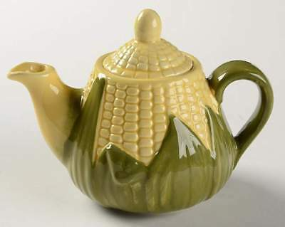 Shawnee CORN KING Mini Tea Pot 1869445