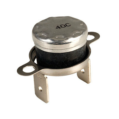 Asahi US622AXTJQE10003 Open 100°C±3K/Close 85°C±4K Thermal Switch