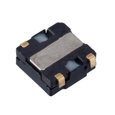 RVFM ABMT-801-RC Audio Transducer Surface Mount 5x5mm