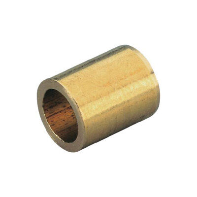 Modelcraft AUSGLEICHSH. Shaft Reducers Assorted Pack of 10