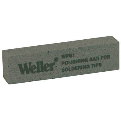 Weller WPB1 Polishing Bar