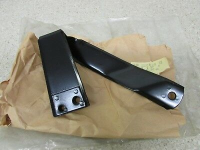Nos Yamaha At1 At2 At3 Ct1 Ct2 Dt100 Dt125 Dt175 Lt2 Chain Guard 248-22318-00-33