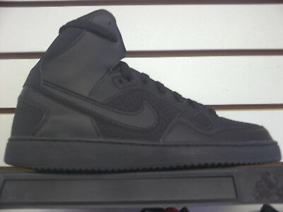 new concept d13b7 91544 Nike Son of Force Mid (GS) shoes Various Size 615158-021 BOX PRICE