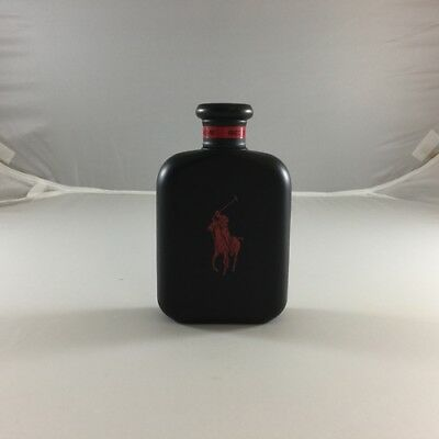 50f7764779 POLO RED EXTREME Cologne by Ralph Lauren - 4.2 oz / 125 ml Parfum Spray TST