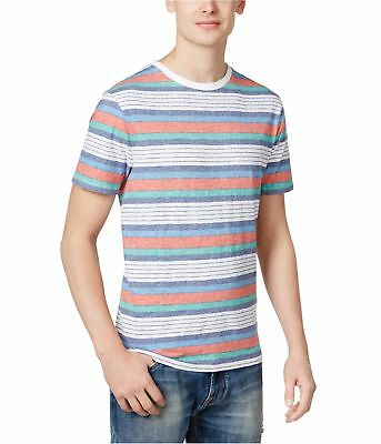 7b4ccdfc46 TOMMY HILFIGER MENS 4-Pack Basic T-Shirt 100 S - $36.99 | PicClick