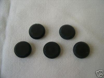 New 5 Nikon Remote 2 Pin Caps for MD-4 MD-15 F4s N8008