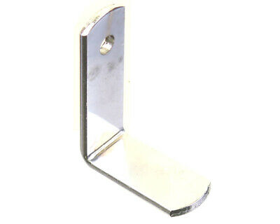 Go Kart Senzo 4 Wheel Trolley Spare L Bracket For T Piece