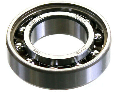 Go Kart Iame X30 Balance Shaft Bearing Large 6005