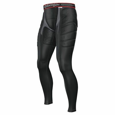 Troy Lee Designs TLD Mens Ultra Protection Pants 7705 Off Road Motocross 518003