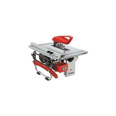 TH-TS 820 Einhell Table Saw 800W