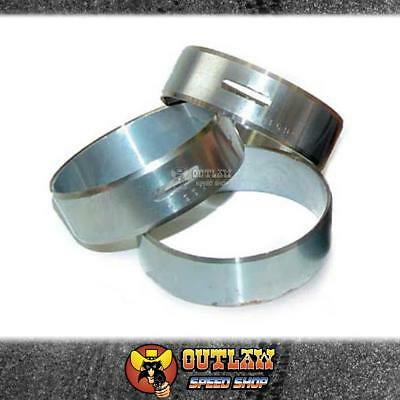 Clevite Cam Bearings Small Block Chev 262-400 Big Block Cam Journals - Clsh1808S