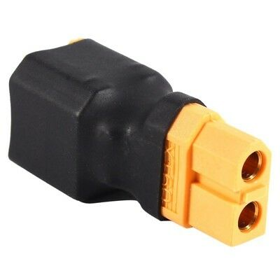 XT60 Parallel Adapter Converter Connector Cable Lipo Battery Harness Plug Sale