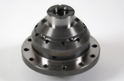 Quaife Performance LSD Differential für Opel Ascona/Calibra (F25) qdh5j