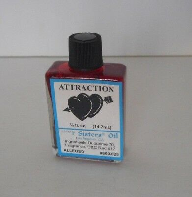 POWERFUL TRIPLE Action Double Fast Luck Wash 8 oz Magick