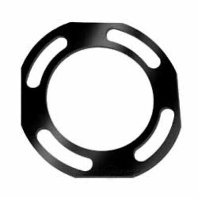 Alignment Camber/Toe Shim-FWD Rear Specialty Products 71022