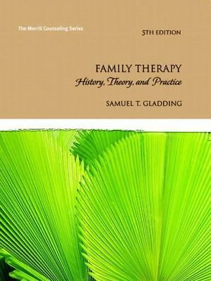 Theory and practice of family therapy and counseling 2e global family therapy history theory and practice 5th edition merrill counseling fandeluxe Images