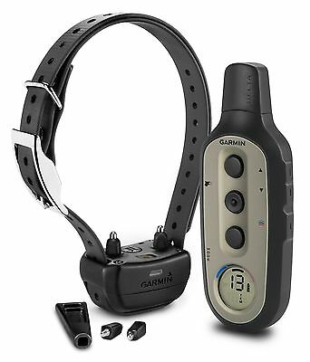 Garmin Delta Sport XC 010-01470-11 Device Or Bundle For Multiple Dog Training