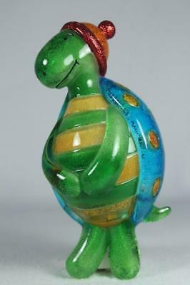 Midwest Lights In The Night 'Turtle' Colorful Night Light Swivel Plug New In Box