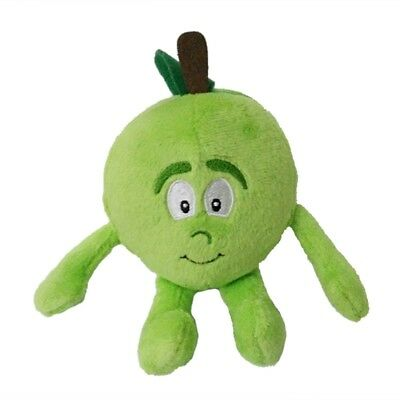 Vegetable Fruit Shape Plush Toy Home Nursery Baby Pillow Cushion Shooting Props