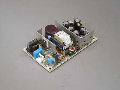 Computer Products 720132-77 Power Supply NFS40-7608