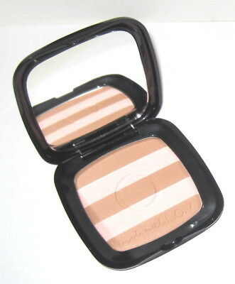 L.O.V ***The Delightful*** Bronzing & Illuminating Powder, 100 Bronze Glow, NEU!