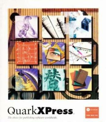 quarkxpress 6.1 validation code