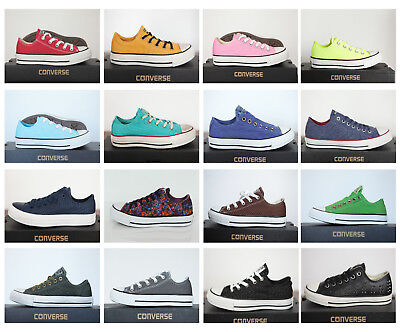 Brought to you by : <div><div>Converse All Star