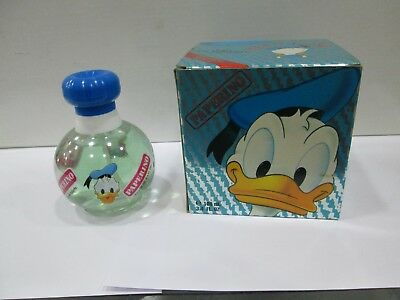 """ PAPERINO - DISNEY "" PROFUMO EDT 100ml SPRAY"