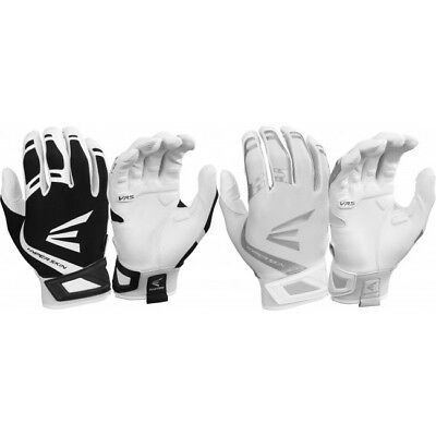 Easton ZF7 VRS Fastpitch Softball Adult Batting Gloves A121360-A121361