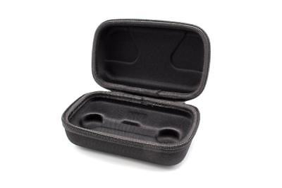 Carrying case for DJI Mavic Pro Remote Control
