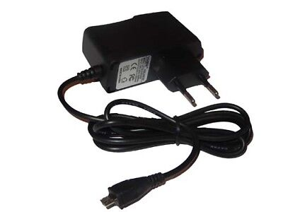 Charger 2A For Samsung S 5560 S 5600 S 5620