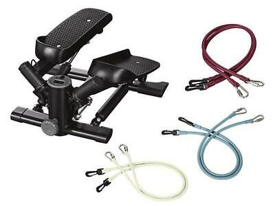Swing Stepper Twister Expander Fitness Training Sport CRIVIT  Vorführmodell 205*