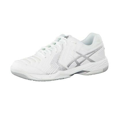 Asics Herren Tennisschuhe Gel-Game 6 E705Y