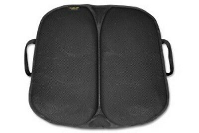 Skwoosh Pro Trucker AirFlo3D Air Circulating Mesh Travel Cushion
