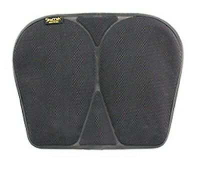 Skwoosh Wheelchair Pad AirFlo3D Air Circulating Mesh Gel Seat