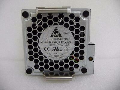 HP 600659-001 80mm SL390s S6500 G7 Network Storage Cooling Fan 600659 001