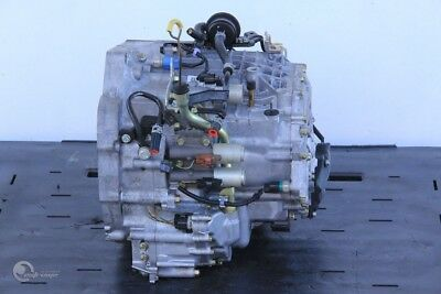 Superb Honda Accord 03 07 Automatic Transmission Assy 183K Miles, (2.4L 4 Cyl