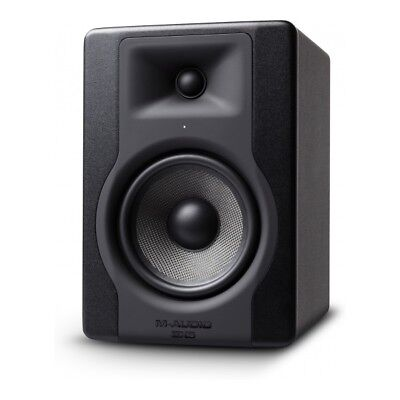 "M-Audio BX5 D3 (Stück) | BX-5 | 5"" Studio-Monitor 