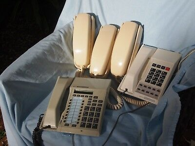 Vintage  Telephone Phone