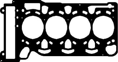 Elring Replacement Cylinder Head Gasket 024352